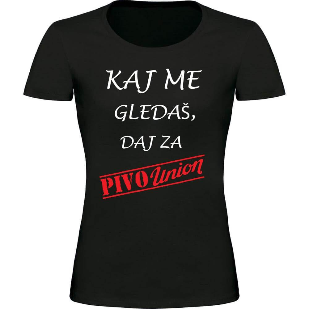kaj_me-gledaš_daj_za_pivo, kaj_me_gledaš, darilo, majica, tisk, rerum, unikat