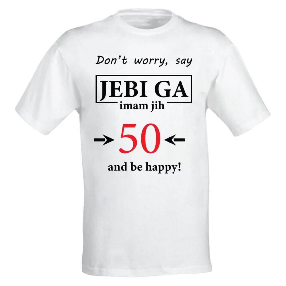 majica_za_rojstni_dan, darilo, tisk, majica, 50_let, jubilej, rojstni_dan, rerum, imam_jih_50