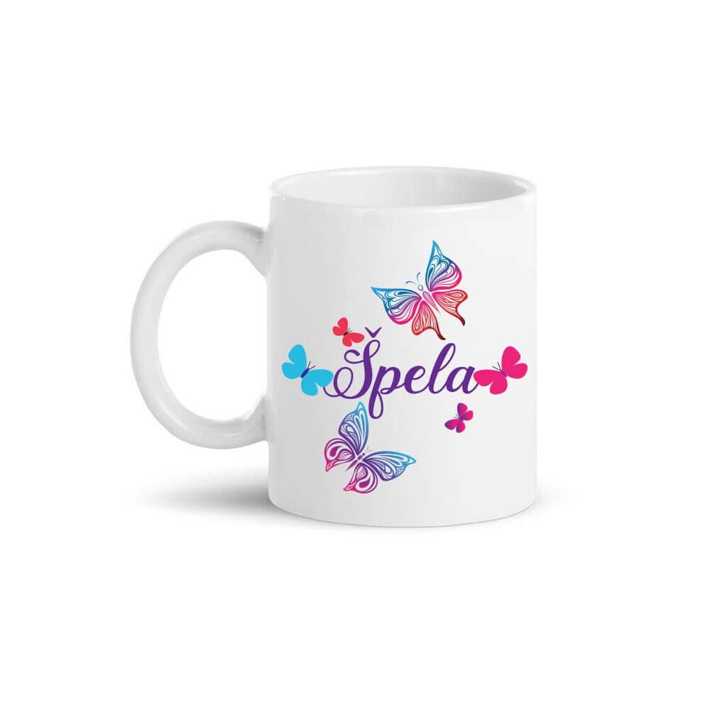 metulj, skodelica_metulj, darilo, rerum, tisk, unikat, darilo