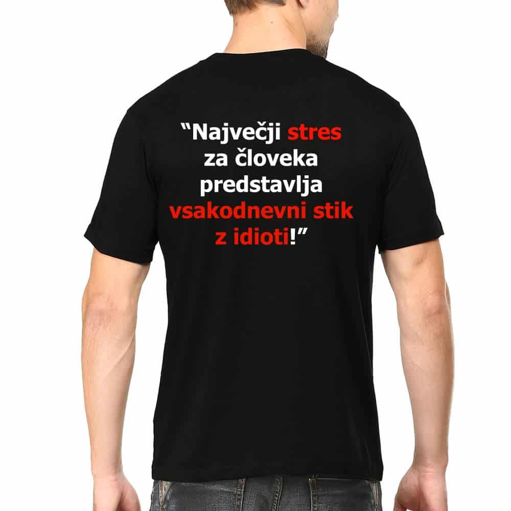 majica za darilo, smesna majica, majica z sporočilom, tisk,. majica, rerum, unikat,.