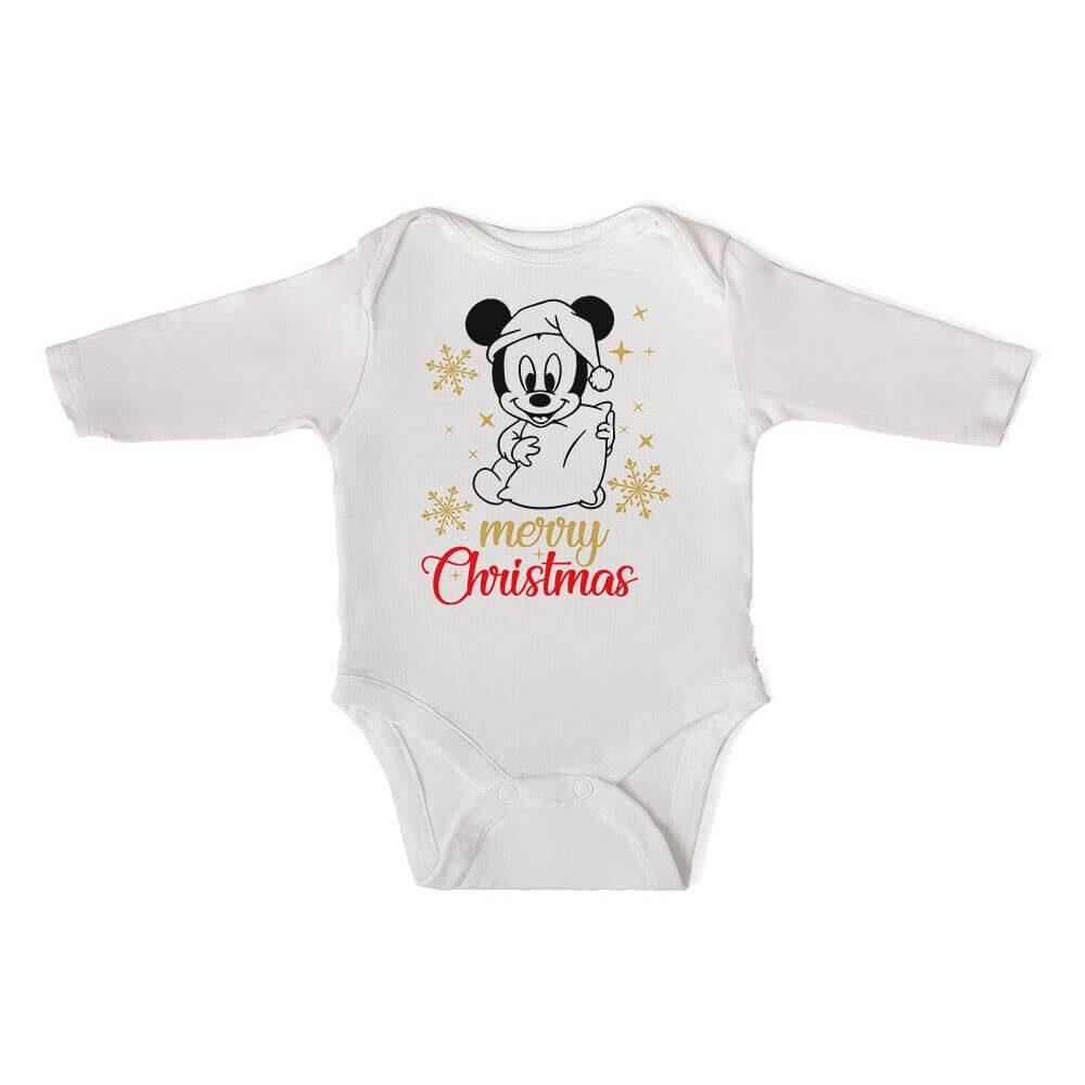vesel božič bodi, merry chrismas bodi, otroški bodi, darilo, rerum
